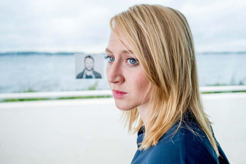 obs/ZDF/Simon Vogler