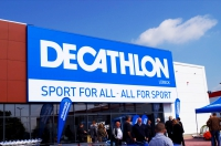 DECATHLON Lübeck