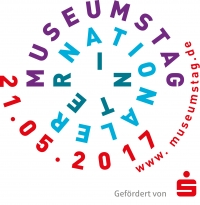 Lübecker Museen: Programm zum Internationaler Museumstag 2017